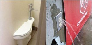 Funny-Engineering-Fails-9