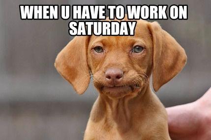 Funny-Saturday-Memes-6