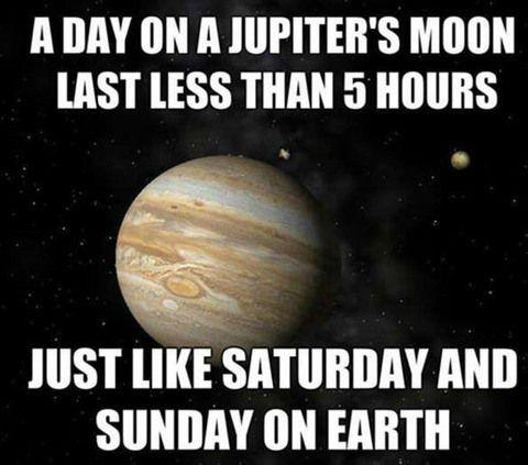 Funny-Saturday-Memes-9