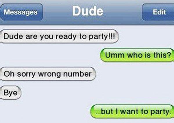 Funny-Text-Fails-3