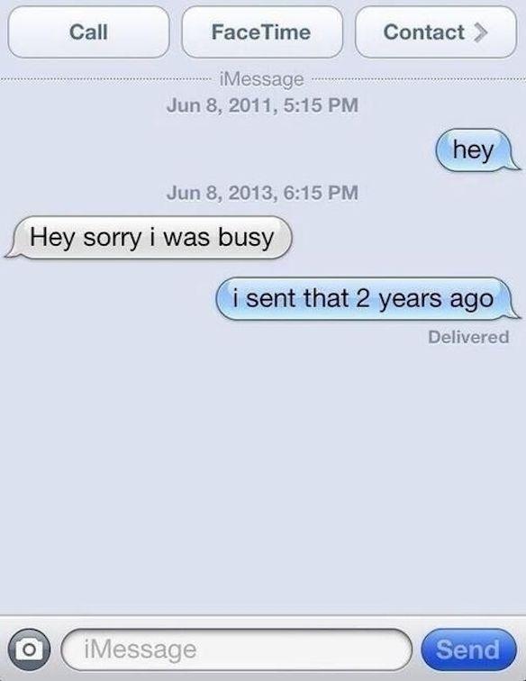 Funny-Text-Fails-33
