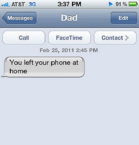 Funny-Text-Fails-7