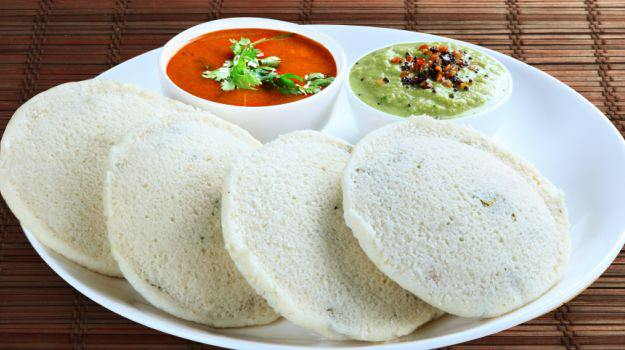 10 Lip Smacking Traditional Indian Foods That Every Indian Loves