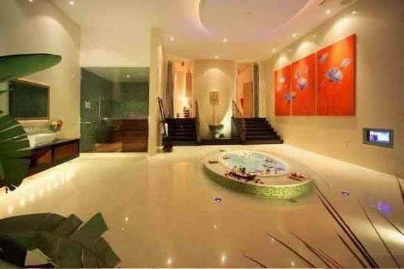 Inside-amitabh-bachchans-house-Jalsa-4