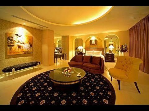 Inside-amitabh-bachchans-house-Jalsa-8