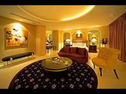 Inside-amitabh-bachchans-house-Jalsa-8