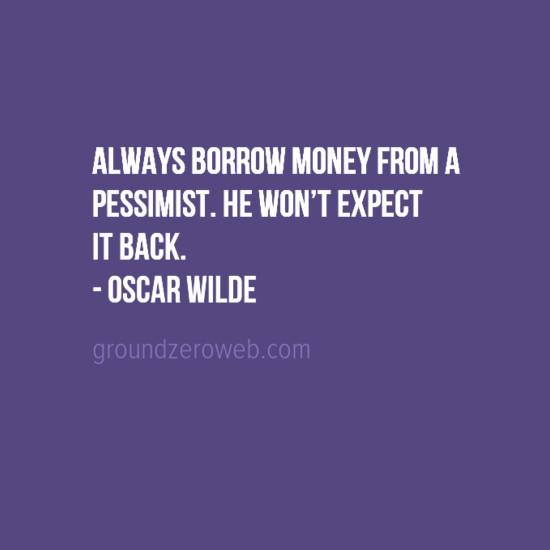 Oscar-Wilde-2