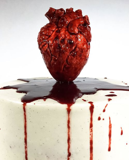 Realistic-Cakes-2
