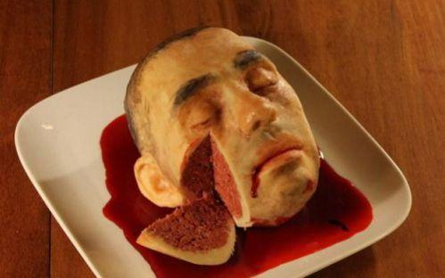 Realistic-Cakes-3