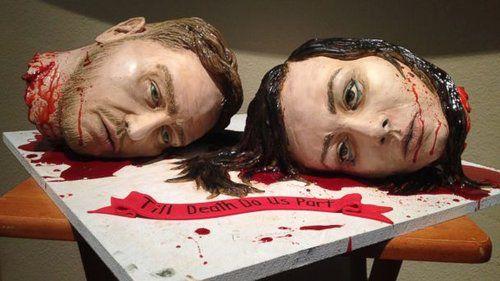 Realistic-Cakes-7