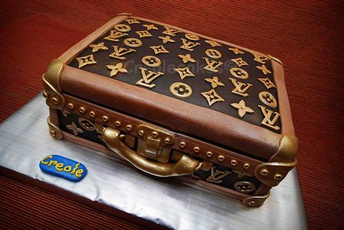 Realistic-Cakes-8