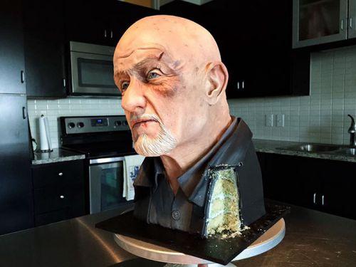 Realistic-Cakes