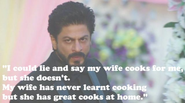 Shahrukh-Khan-Quotes-11