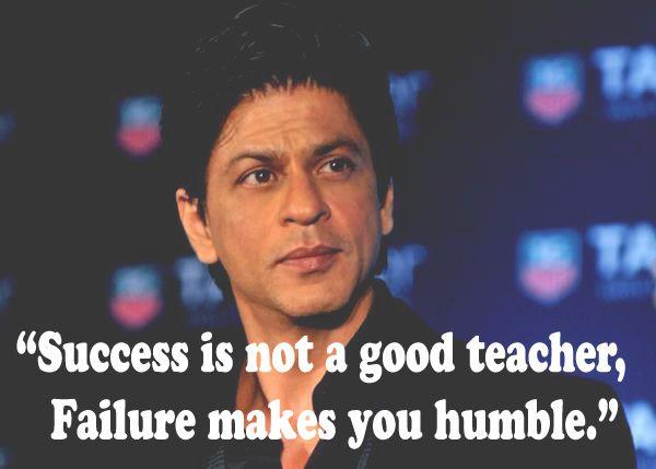 shahrukh-khan-quotes-2