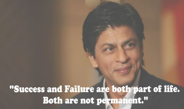 Shahrukh-Khan-Quotes-3