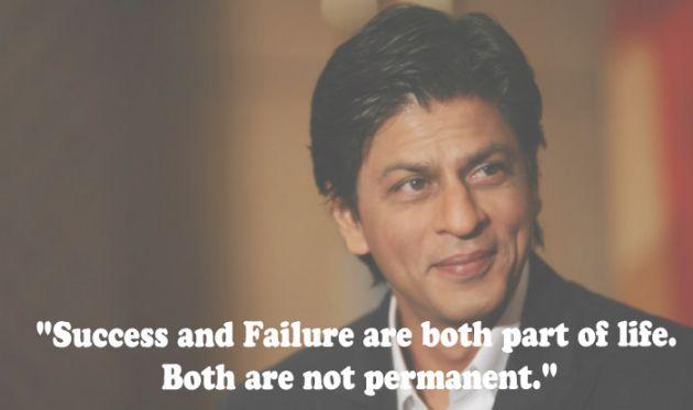 shahrukh-khan-quotes-3