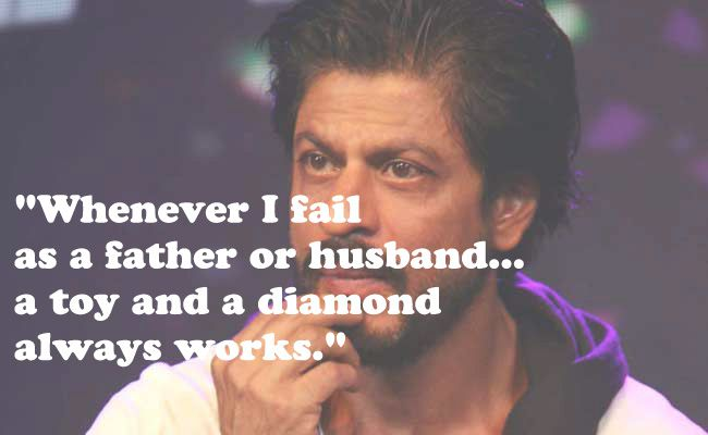Shahrukh-Khan-Quotes-4