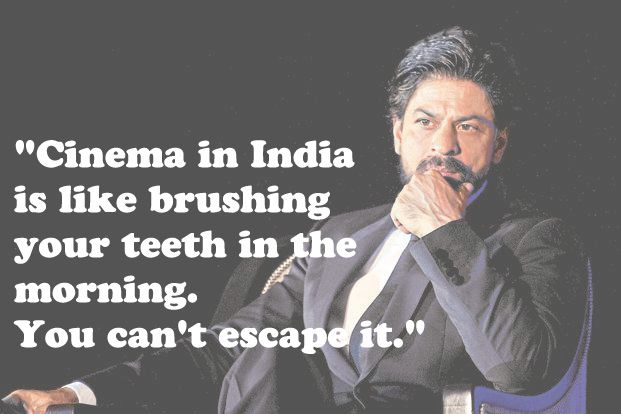 Shahrukh-Khan-Quotes-5