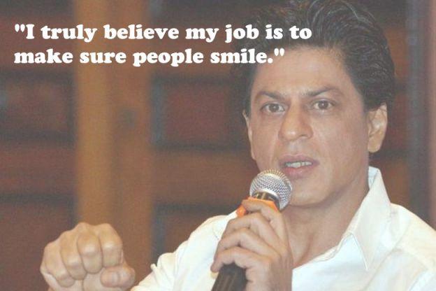 shahrukh-khan-quotes-7