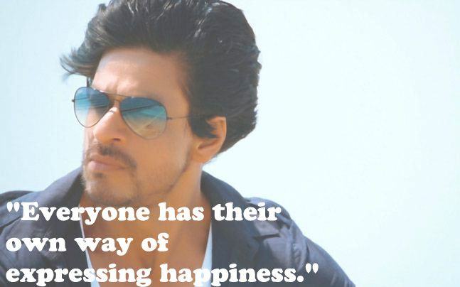 Shahrukh-Khan-Quotes-8