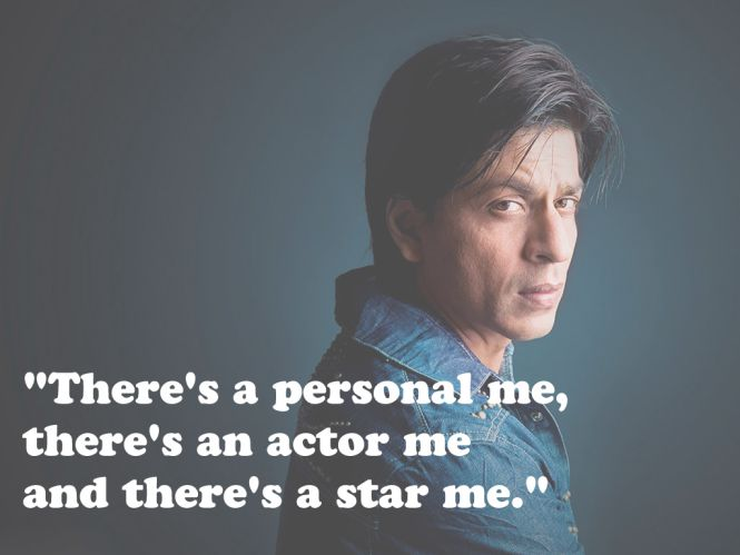 Shahrukh-Khan-Quotes-9