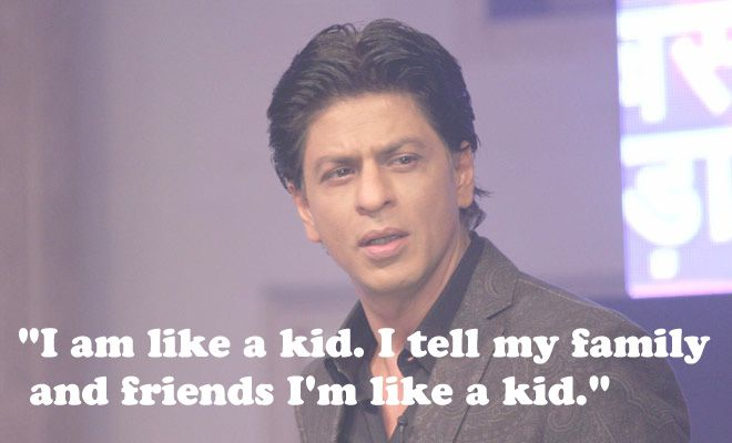 Shahrukh-Khan-Quotes