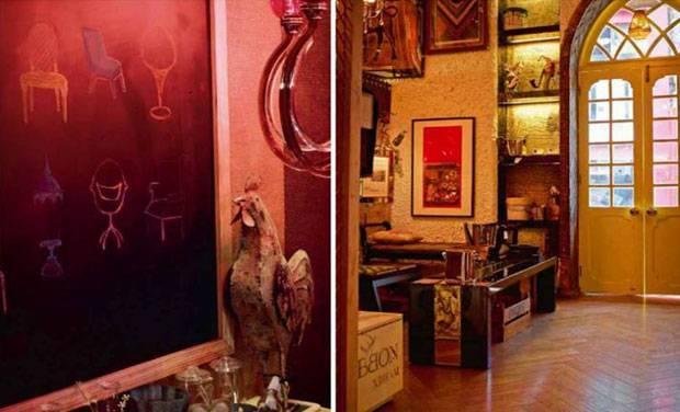 Shahrukh-Khans-house-Mannat-Inside