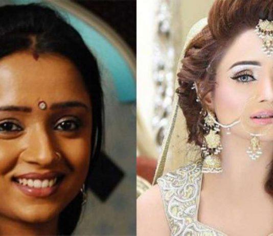 TV-actress-Parul-Chauhan-Transformation-534x462