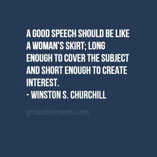 Winston-S.-Churchill