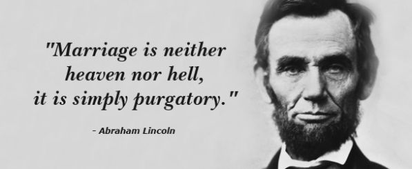 abraham-lincoln-quotes-22