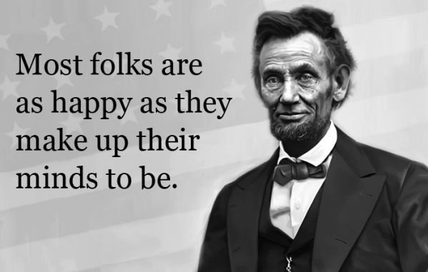 abraham-lincoln-quotes-3