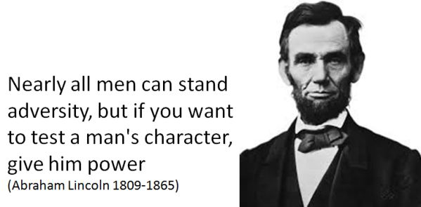 abraham-lincoln-quotes-33