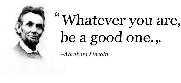 abraham-lincoln-quotes-4