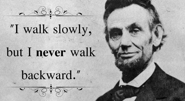 abraham-lincoln-quotes-7