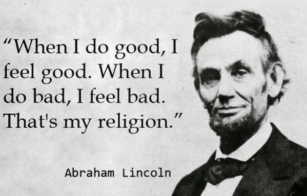 abraham-lincoln-quotes-8