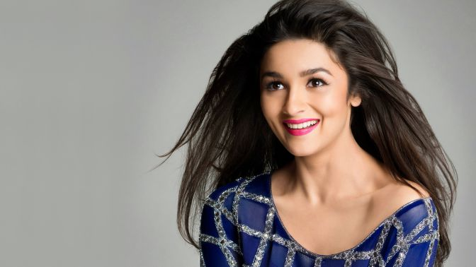 hottest-bollywood-actresses-alia-bhatt