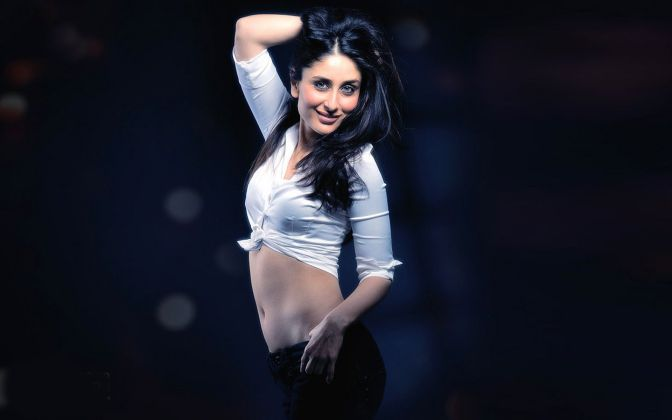 hottest-bollywood-actresses-kareena-kapoor