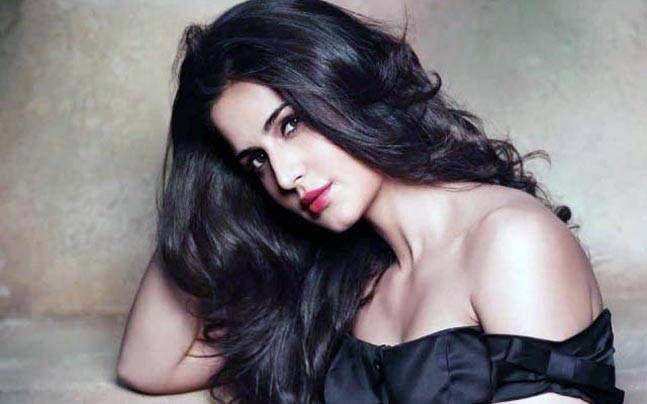 hottest-bollywood-actresses-katrina