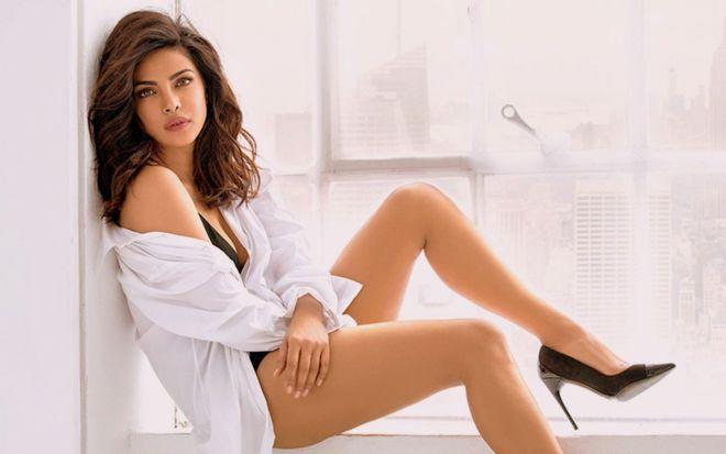 hottest-bollywood-actresses-priyanka-chopra