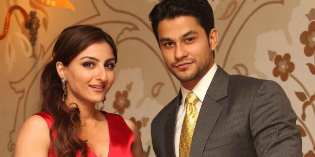 kunal-khemu-and-soha-ali-khan