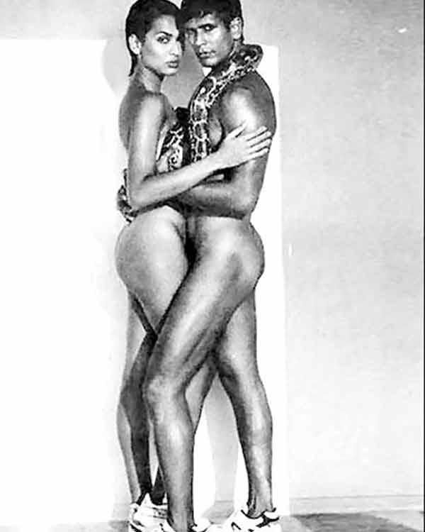 milind-soman-naked-controversy