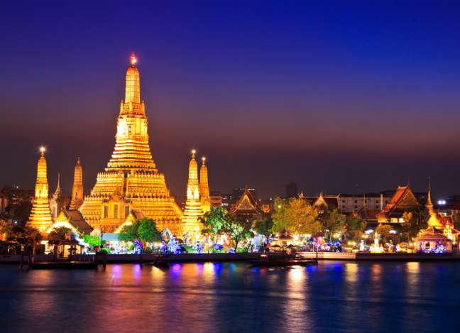 places-to-visit-in-bangkok-Wat-Arun