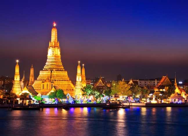places-to-visit-in-bangkok-wat-arun