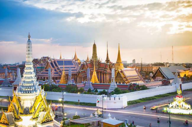 places-to-visit-in-bangkok-wat-phra-kaew