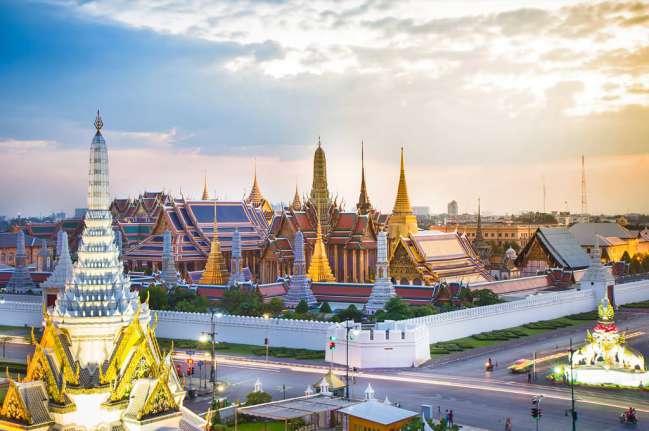 places-to-visit-in-bangkok-wat-phra-kaew