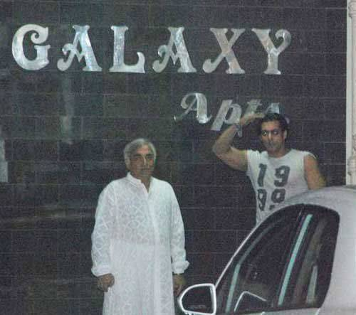 salman-khan-house-galaxy