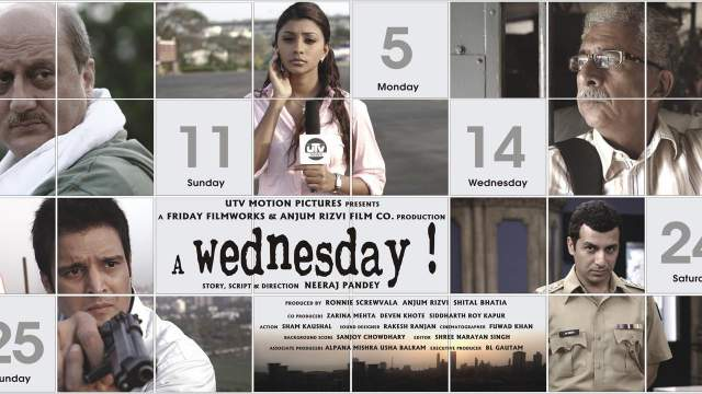 A-Wednesday-2008