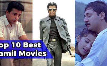 Best-Tamil-Movies-356x220