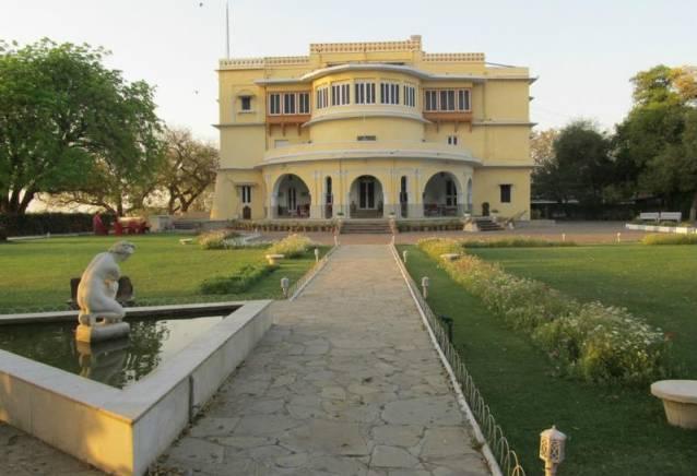 Brijraj-Bhavan-Palace-Rajasthan