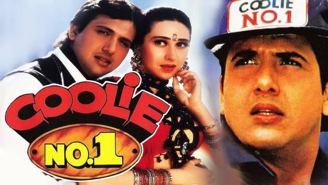 Coolie-No.-1